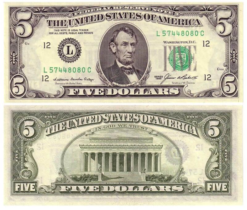 Dimensions 10 Dollar Bill Printable Play Money Actual Size 5 Dollar Bill 20 Dollar Bill Real Size 50 Dollar Bill Real  20 Dollar Bill Actual Size httpwww