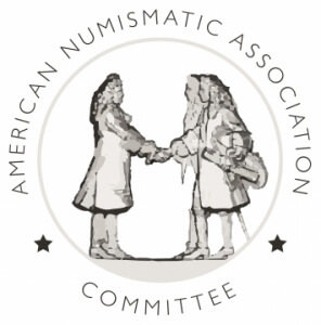 a.n.a. committee logo