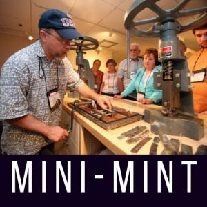 mini-mint graphic