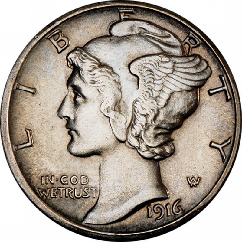 Fun coin 2018 videos / Lta coin 50 dollars