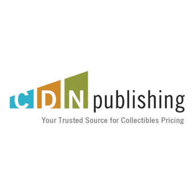 cdn publishing logo