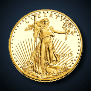 bullion gold us