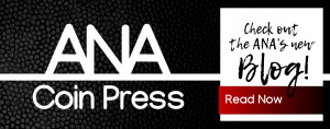 ana coin press blog