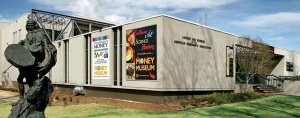 money museum homepage box 469x225