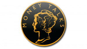 money talks logo 800 x 450 transparent background