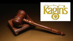 kagins auction graphic 800 x 450
