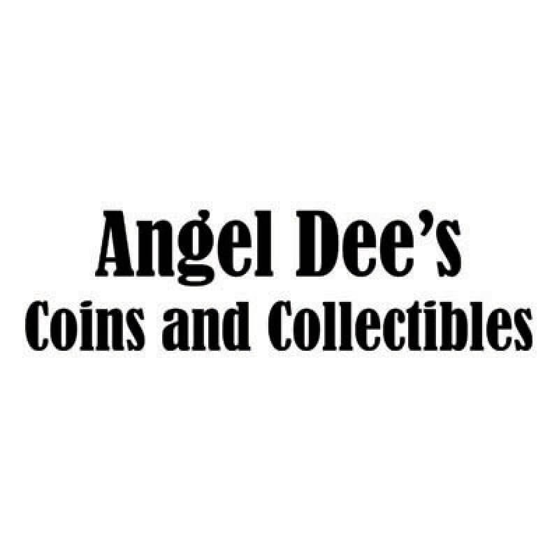 angel dees logo
