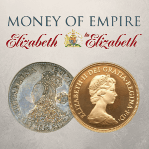 money of the empire box 800x800
