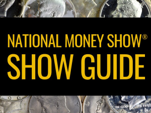 NATIONAL MONEY SHOW GUIDE