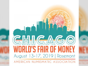 world's fair of money logo 2019
