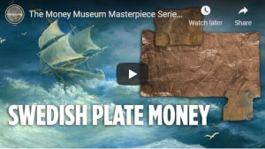 swedish plate money masterpiece series thumb