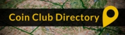 coin club directory
